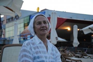 Nemultumirea romilor creeaza controverse in randul vedetelor