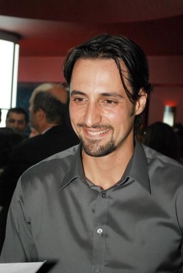 Denis Stefan a renuntat la colaborarea cu Acasa tv