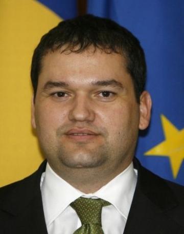 Ministrul Sanatatii a demisionat