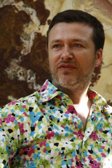 """Cosmin Manolescu: """"Ion Caramitru a fost super destept"""""""