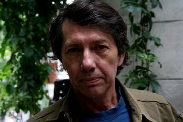 Scriitorul Constantin Stan a incetat din viata