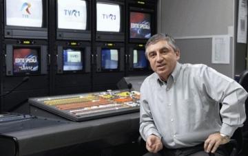 Alexandru Lazescu are probleme cu NBC Universal