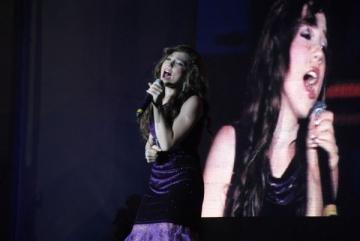 Acuzatii de plagiat la Festivalul Mamaia 2011