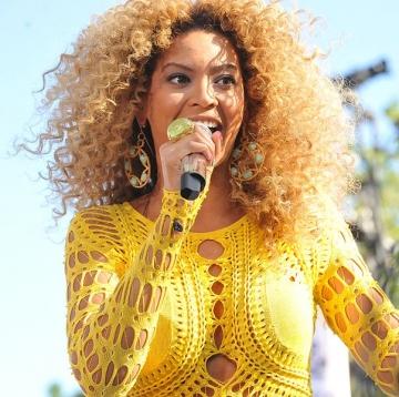 Beyonce si Jay-Z, in culmea fericirii: vor fi parinti