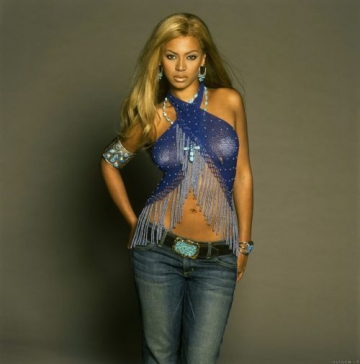 Sarcina lui Beyonce inregistreaza recorduri pe Twitter