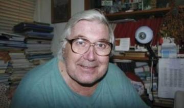 Profesorul Alexandru Pesamosca a incetat din viata