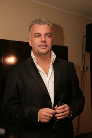 Adrian Enache, despre cele mai valoroase lucruri din viata sa