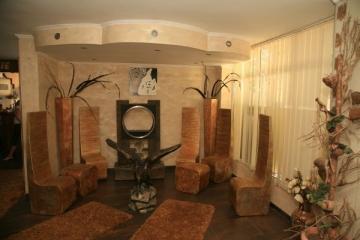 Hotel Histria, confort si ospitalitate la malul Marii Negre