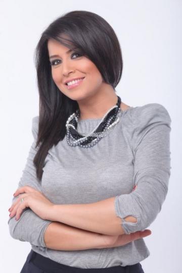 Simona Patruleasa a nascut o fetita de nota 10