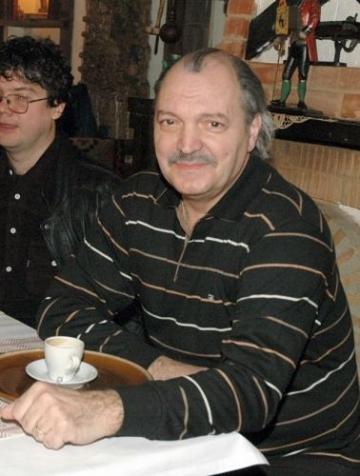 Victor Socaciu, victima unei fraude bancare