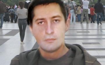 Barbatul care i-a vandut Furadan Madalinei Manole, condamnat