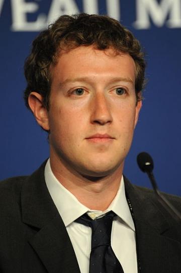 Mark Zuckerberg anunta schimbari radicale pentru Facebook