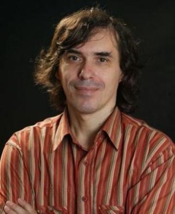 Mircea Cartarescu, sanse mari la Nobelul pentru literatura