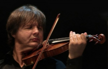 Duelul viorilor la Bucuresti: Stradivarius sau Guarnieri?