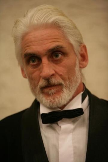Actorul Mircea Anca are nevoie de ajutorul nostru