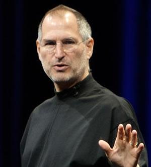 Cine sunt mostenitorii lui Steve Jobs