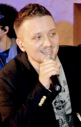 Florin Grozea (HI-Q): Top 10 albume favorite romanesti