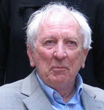 Tomas Transtromer a castigat Nobelul pentru Literatura 2011