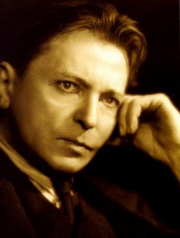 Muzica lui Enescu va rasuna intr-o biserica din Berlin