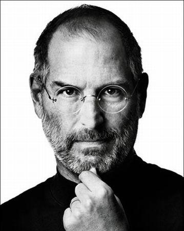Steve Jobs a murit in urma unui stop respirator