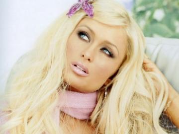 David Guetta dezmite zvonul colaborarii cu Paris Hilton