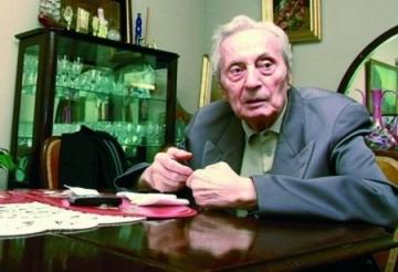 Ion Diaconescu a murit suparat