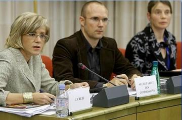 Schengen, o lectie europeana despre tradare si umilinta