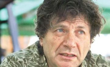 Alexander Hausvater: Bucurestiul nu are niciun teatru independent
