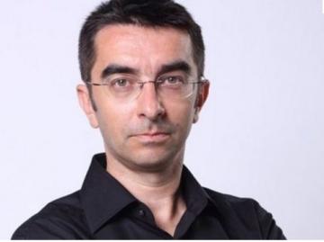 Mihai Gainusa va face o editie speciala a Cronicii carcotasilor