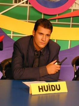 Serban Huidu a anuntat oficial ca se retrage din viata publica