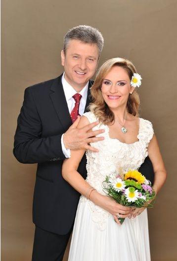 Gabriela Vranceanu Firea vrea sa fie mama de fetita