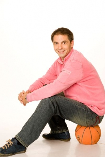 "Dan Negru: ""Mi-e lehamite de fotbalul romanesc"""