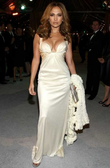 Jennifer Lopez dezvaluie secretul unei relatii de durata
