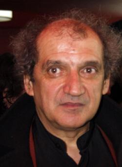 Noutati despre starea de sanatate a actorului Mihai Gruia Sandu