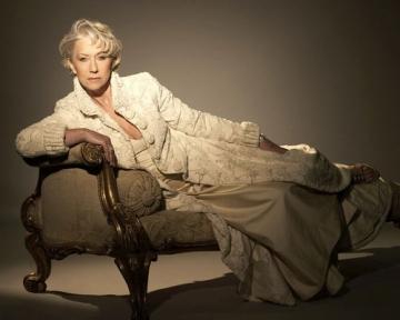 Cele mai sexy actrite trecute de 40 de ani