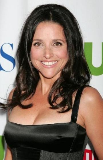 Elaine (Seinfeld) il critica pe Barack Obama