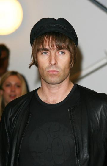Liam Gallagher vrea sa faca un film despre Oasis