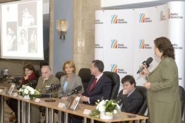 A fost lansat albumul omagial dedicat Regelui Mihai