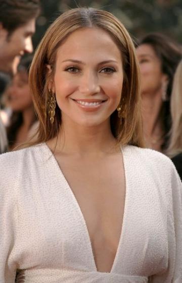 Jennifer Lopez iubeste din nou