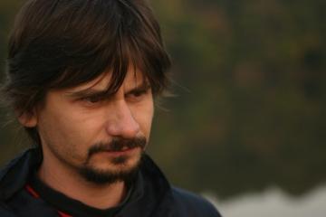 "Adrian Sitaru a inceput filmarile pentru ""Domestic"""
