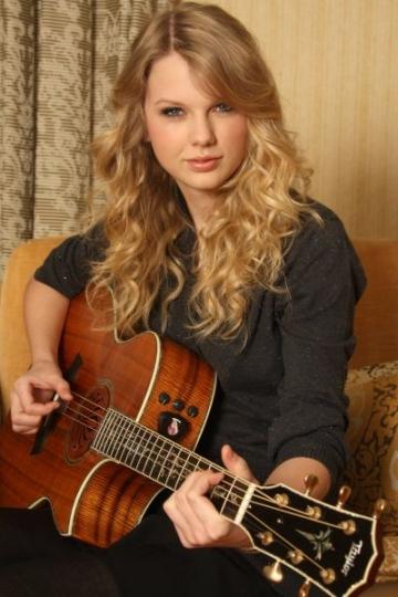 Vezi lista castigatorilor galei American Music Awards 2011