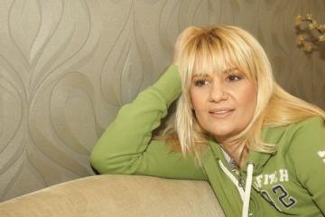 Nicola pregateste noi proiecte muzicale pentru 2012