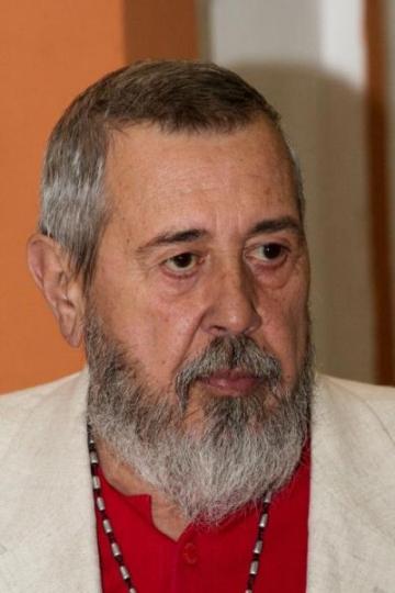 Regizorul Alexandru Tocilescu a murit