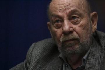 A murit regizorul Andrei Blaier