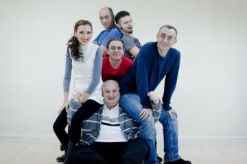 "Trupa Taxi a lansat o noua piesa: ""NonStop"""