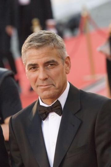 Afla care sunt actorii favoriti la Oscarurile din 2012
