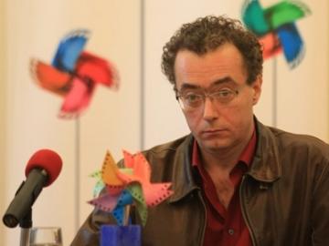 Thomas Ciulei, eforturi pentru a pune pe dvd filmele tatalui