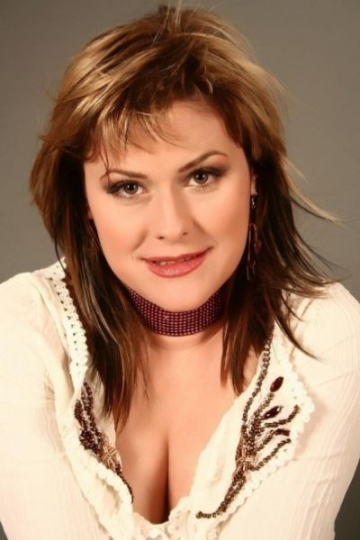Cantareata Malina Olinescu s-a sinucis