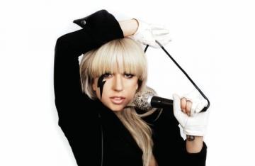 Lady Gaga a castigat 90 de milioane de dolari in 2011