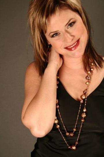 Funeraliile Malinei Olinescu vor avea loc la ora 15:00